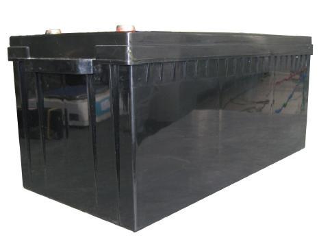Аккумуляторная батарея MHB/MNB MNG250-12