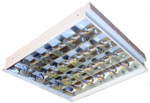 Светодиодная (LED) панель LLL AH03-RS-37W(37вт)-01