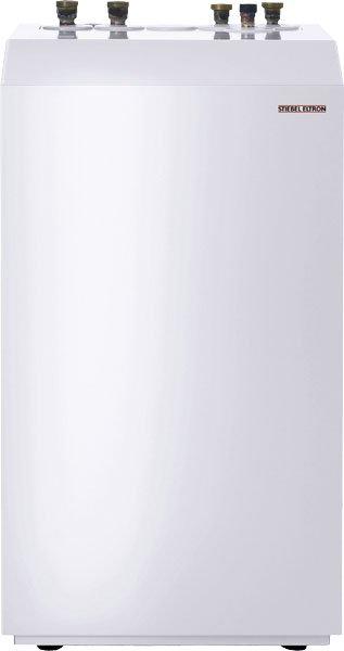 Геотермальный тепловой насос STIEBEL ELTRON WPF 13M (Штибель Эльтрон)