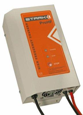 Зарядное устройство STARK ProHF E 12-25