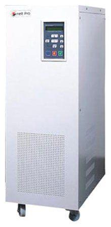 Источник бесперебойного питания EneltPro M8000
