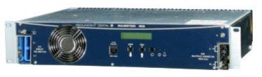 Инвертор CE+T серии RDI 3000 ВА 24/230 В