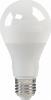 Светодиодная (LED) лампа X-Flash Globe A65 E27 11W(12вт),желтый свет 3000K,световой поток 910 лм, 220V (44825)