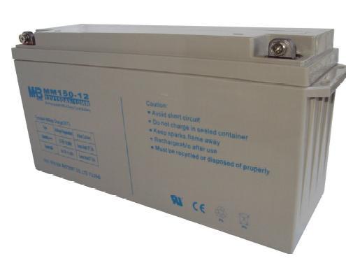 Аккумуляторная батарея MHB/MNB MNG150-12