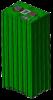 Литий-ионный аккумулятор Лиотех LT-LFP 300
