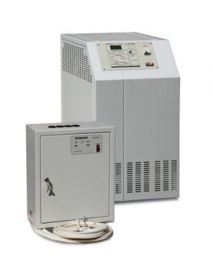 Однофазный стабилизатор напряжения ШТИЛЬ R 33000