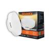 Светодиодная лампа BRAWEX 7Вт 3000К GX53 2606B-GX53b-7L