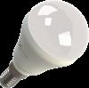 Светодиодная (LED) лампа X-Flash MINI E14 4W(4вт),белый свет 4000K,световой поток 420лм,220V(в) (42555)