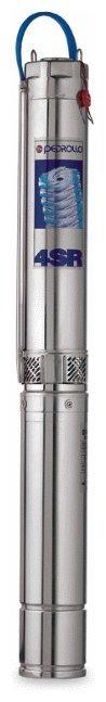 Скважинный насос Pedrollo 4SR 10/35-FK