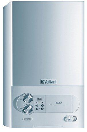 Настенный газовый котел Vaillant atmoTEC pro VUW INT 242-3 -H