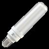 Светодиодная (LED) лампа X-Flash серия Corn XF-E27-TB172-P-10W-4000K-220V (46744)