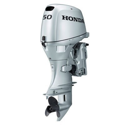 Лодочный мотор Honda BF50D LRTU