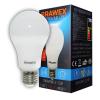 Светодиодная лампа BRAWEX 12Вт 4000К А65 Е27 0406E-A65-12N