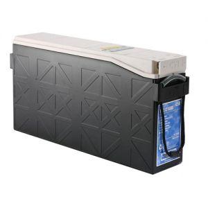 Аккумуляторная батарея CSB TPL 121600