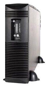 Источник бесперебойного питания General Electric GT 6000 VA without batteries
