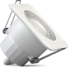 Светодиодный (LED) светильник X-Flash Downlight XF-SLS-P-60-8W-4000K-220V (46591)