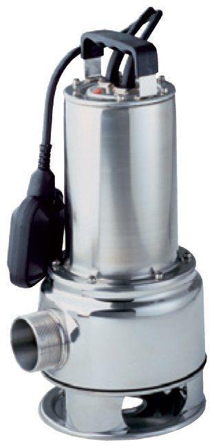 Дренажный насос Flotec BIOX 300/10 M AUT