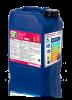 Жидкость для промывки теплообменника STEELTEX® INOX  5 кг