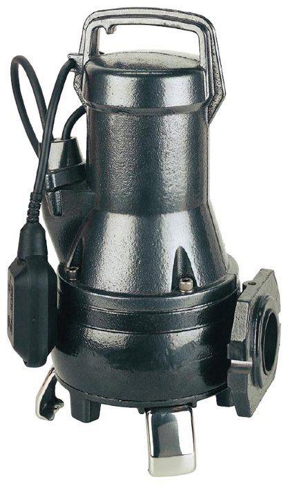 Фекальный насос ESPA Draincor 180 M A