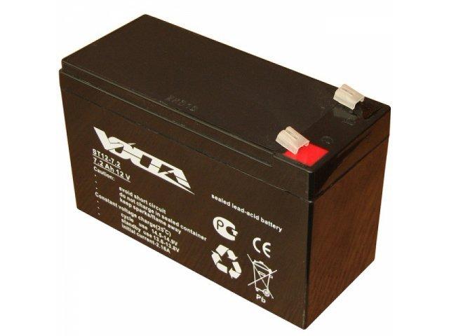 Аккумуляторная батарея Volta ST 12-9