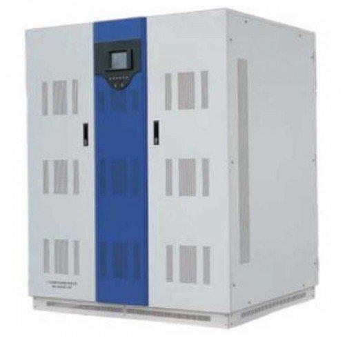 Источник бесперебойного питания R-UPS DS-3015-HF