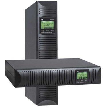 Источник бесперебойного питания General Electric VCO1000 230V 1KVA VFI