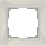 Werkel WL03-Frame-01 Basic слоновая кость