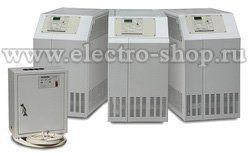 Трехфазный стабилизатор напряжения ШТИЛЬ R 63000-3P