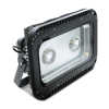 X-Flash XF-FL-B-150W-4000K