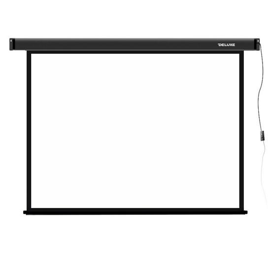 Проекционный экран Deluxe DLS-E203-153