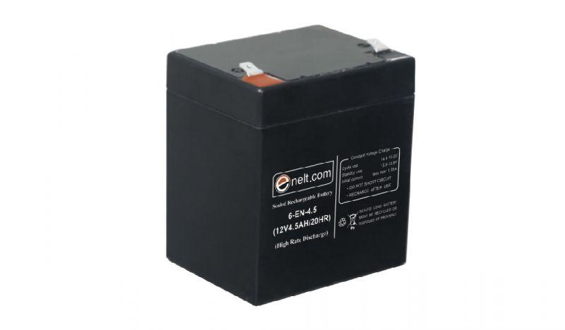Аккумуляторная батарея EneltCom 6-EN-4,5