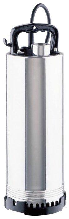 Дренажный насос ESPA Vigila SS 1250 M