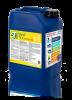 Жидкость для нейтрализации STEELTEX ® NEUTRALIZER 5 кг.