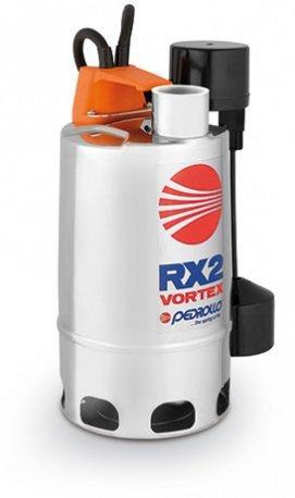 Дренажный насос Pedrollo RXm 5-GM
