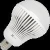 Светодиодная (LED) лампа X-flash XF-E40-HB-100W-6000K-220V (47345)