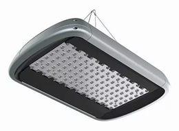 Светодиодный (LED) светильник ЭСКО Новый Свет ДСП10-150
