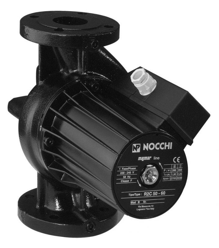 Циркуляционный насос NOCCHI R4C 65-60 3x400B