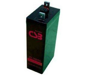 Аккумуляторная батарея CSB MSJ 150
