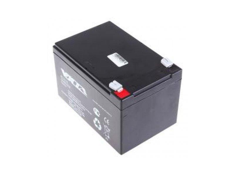 Аккумуляторная батарея Volta ST 12-2.3