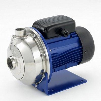 Насос центробежный одноступенчатый Lowara CEAM 120/3, 0.55 kW