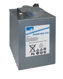 Аккумуляторная батарея SONNENSCHEIN A 406/165.0 F10