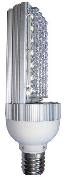 Уличная светодиодная лампа LLL SW-LE-W80