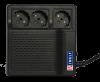 Источник бесперебойного питания INELT One Station 600 (3 евророзетки)