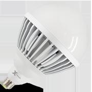 Светодиодная (LED) лампа X-flash Bulb E27 PAR56 P 50W(50вт), белый свет 4000K, 220V (46256)