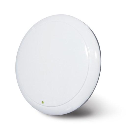 Wi-Fi точка доступа Planet WNAP-C3220