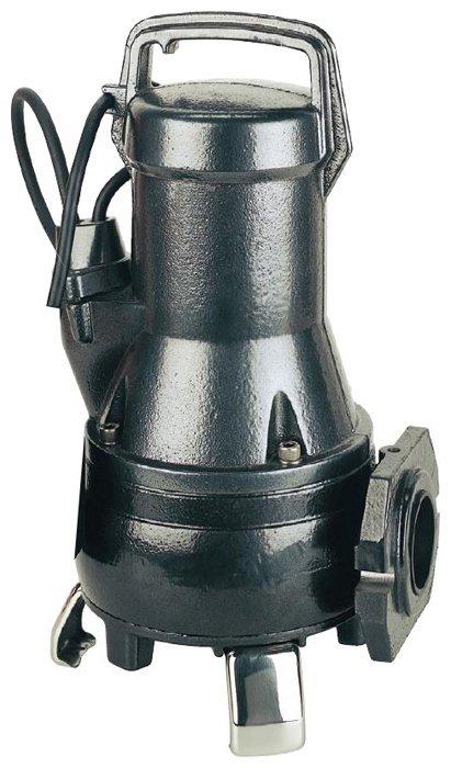 Фекальный насос ESPA Drainex 301