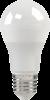 Светодиодная (LED) лампа X-Flash GLOBE E27 6W(6вт),белый свет 4000K,световой поток 530лм,  220V(в) (44771)
