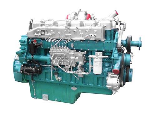 YC6T600L-D22