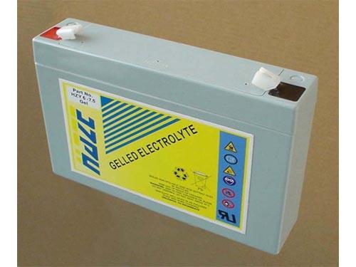 Аккумуляторная батарея HAZE HZY6-12