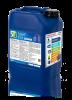Жидкость для промывки теплообменника STEELTEX® COOPER  5 кг